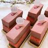 桜ショコラ
