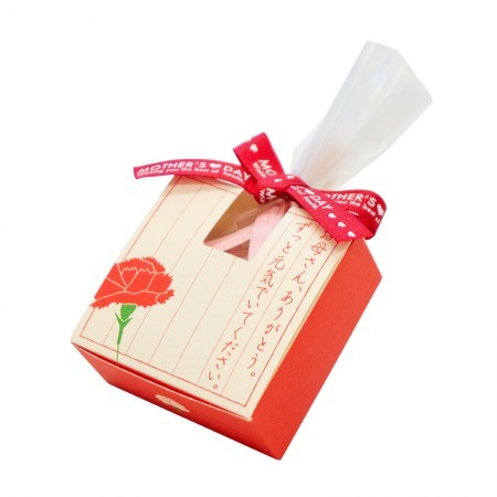 感謝の玉手箱(6個入)
